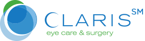 Claris Eye Care