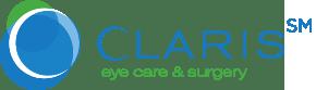 Claris Eye Care